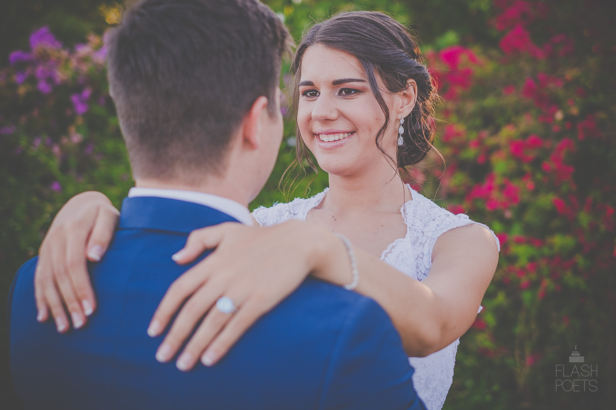 Wedding flash photography techniques How To Photograph A Wedding - DIY Photography